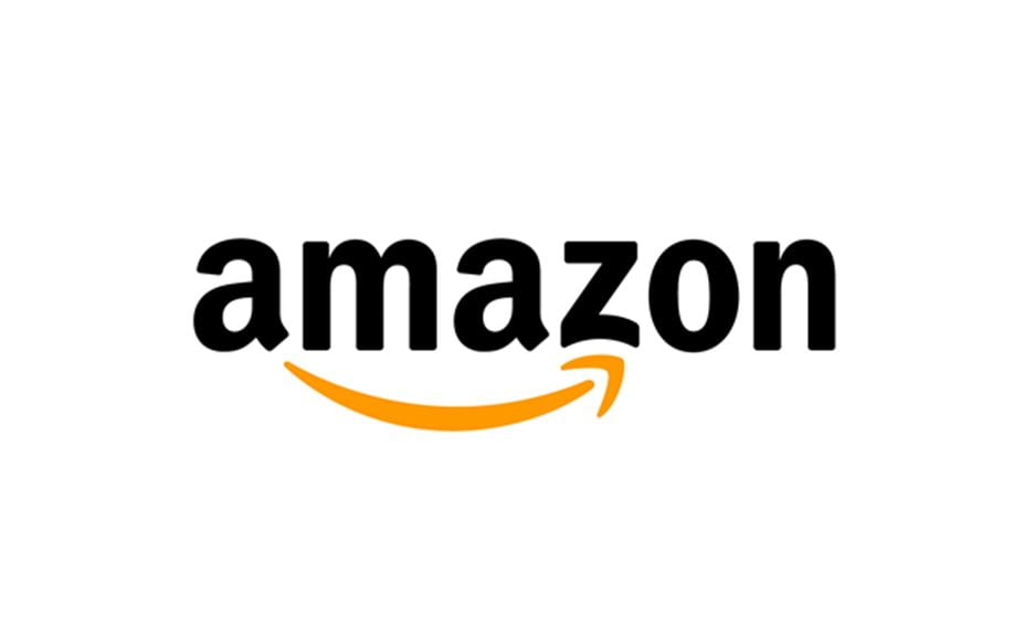 Amazon - How Amazon Affiliate marketing Can Make You Rich ?
