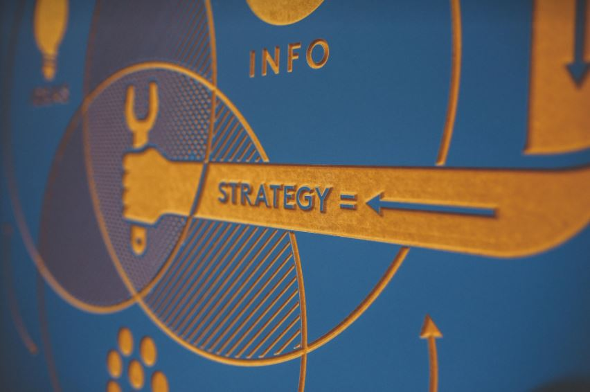 strategies - Local SEO: A Simple Guide for 2021