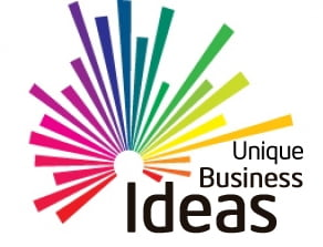 unique business ideas - Business Ideas in India with low investment in 2021
