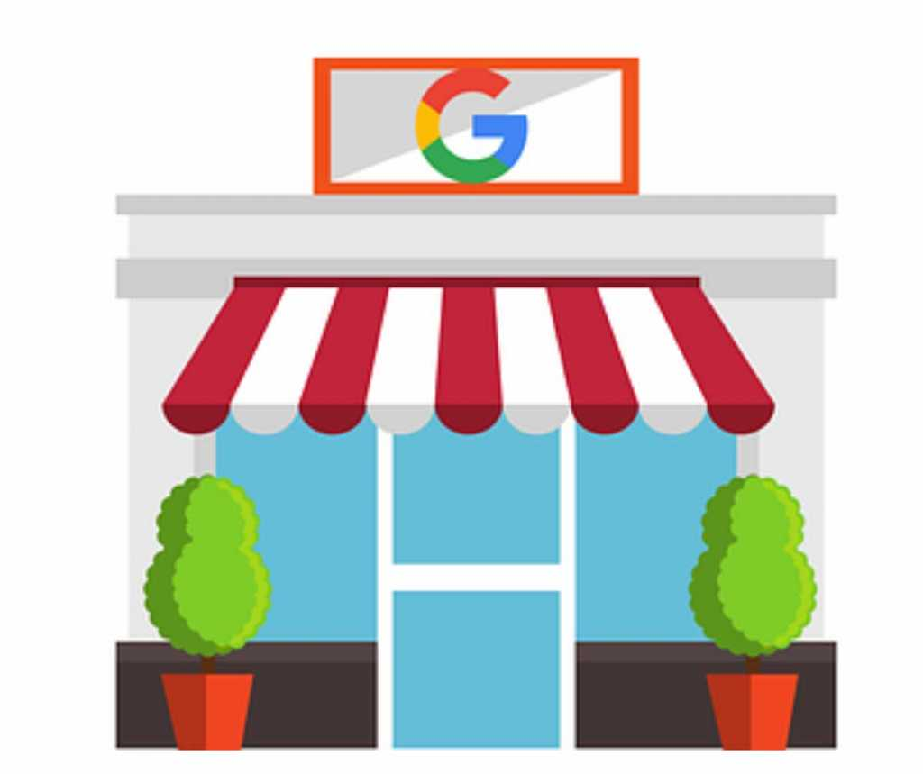Google My Business - Want to do Local SEO? Here's a Checklist of All You'll Need
