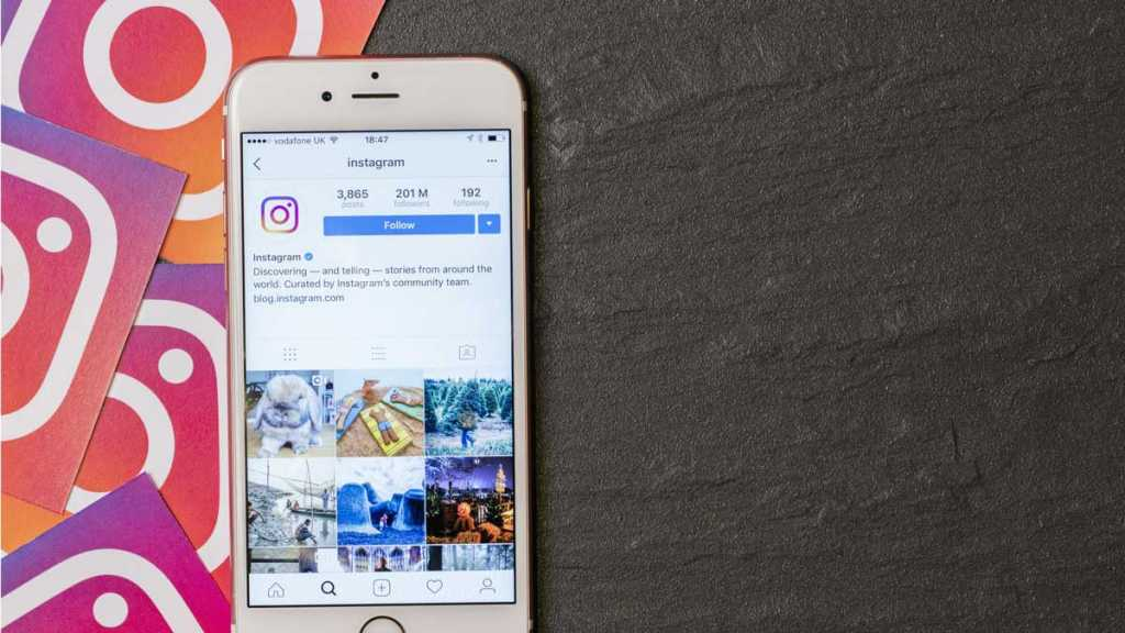 Instagram Giveaway - Instagram Giveaways – Everything You Need to Understand