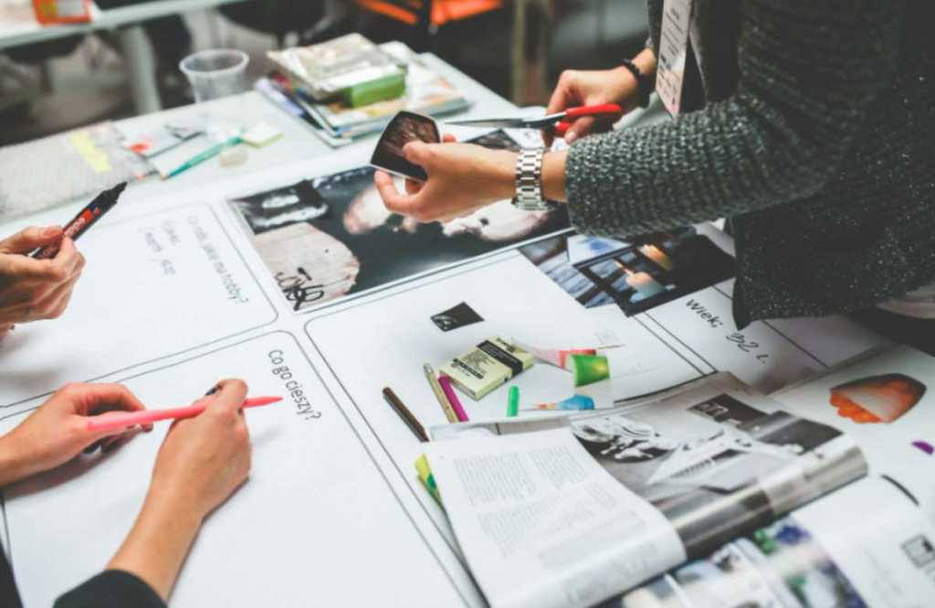 your company and industry - Why a Business Need the best Marketing Agency