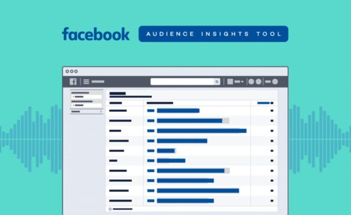targeting an audience as a large brand 2020 read now 696x427 1 - Targeting an Audience as a Large Brand